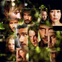 Lost : l'équipe se reforme pour les 10 ans de la série