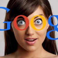 [VIDEO] Toutes les recherches secrètes de Google