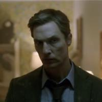 True Detective : le thriller qui va réinventer le procédural ?