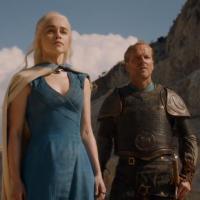 Game of Thrones saison 4 : bande annonce entre dragons et vengeance... 4 choses à retenir