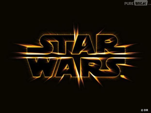 Star Wars 7 sort au cinéma le 18 décembre 2015