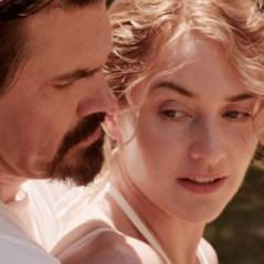 kate winslet derni232res news
