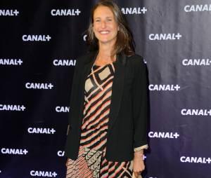 """""""La Connasse"""", le programme court porté par Camille Cottin, débarque dans Le Grand Journal de Canal+"""