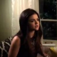 Pretty Little Liars saison 4, épisode 15 : secrets et danger au programme