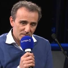 """Elie Semoun : Dieudonné ? """"C'est mon ami, je suis désolé"""""""