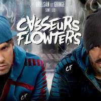 Casseurs Flowters, HollySiz... : les dix finalistes du Prix Talents W9