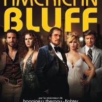 Oscars 2014 nominations : Jennifer Lawrence et American Bluff favoris