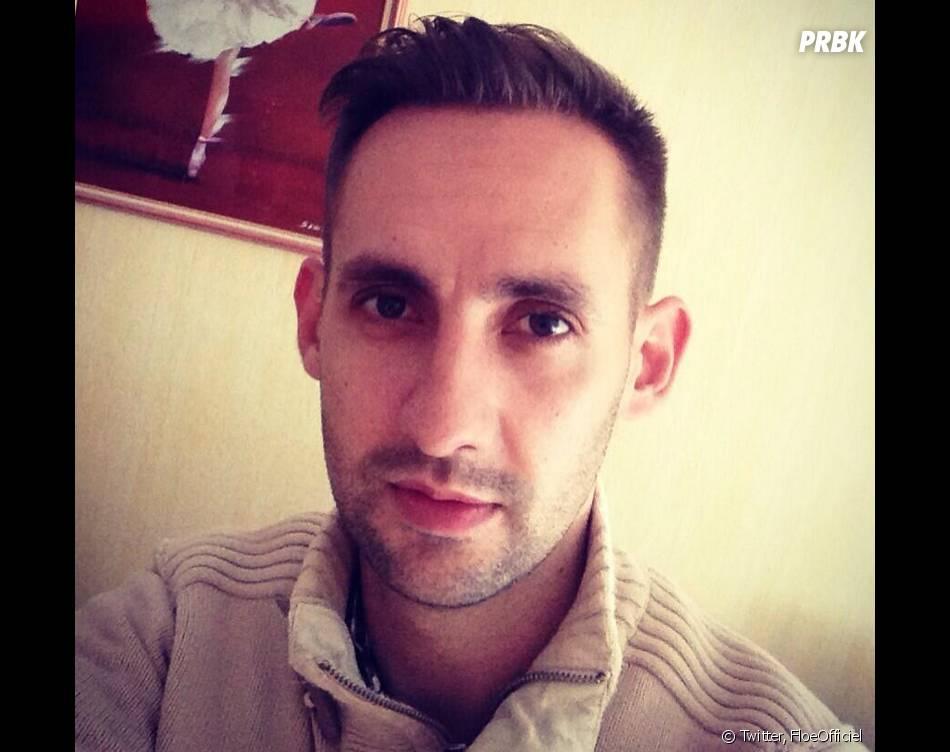 Les Princes de l'amour : Anthony cache bien son jeu selon Florent