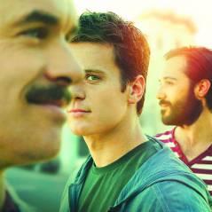 Looking : une série gay mais pas que