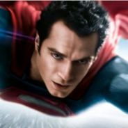 Man of Steel 2 : Batman vs Superman ne s'affronteront qu'en 2016