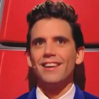 """Mika (The Voice 3) : """"C'est un petit génie hypersensible, un mec super"""""""