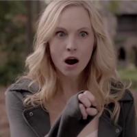 The Vampire Diaries saison 5 : courts extraits pour l'épisode 100