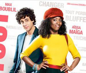 Prêt à Tout : une comédie avec Max Boublil, le 22 janvier 2014 au cinéma