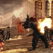 Wolfenstein : The new order, sur PC, XBox et Playstation le 15 février