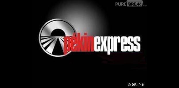 Pékin Express 2014 : le casting complet dévoilé par M6