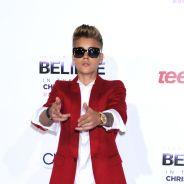 Justin Bieber : 75 000 dollars dépensés dans un club de strip-tease ?