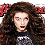 Lorde et Taylor Swift : confidences sur une drôle d'amitié