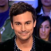 Bertrand Chameroy fâché avec Jean-Marc Morandini... à cause de Cyril Hanouna