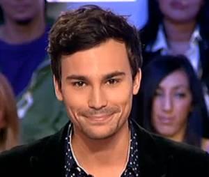 Bertrand Chameroy : des relations tendues avec Jean-Marc Morandini depuis qu'il a rejoint Cyril Hanouna
