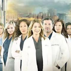 Grey's Anatomy : deux saisons de plus pour Ellen Pompeo et Patrick Dempsey