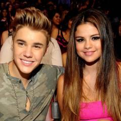 Selena Gomez dévastée après l'arrestation de Justin Bieber ?