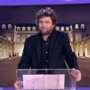 Olivier de Benoist : sketch polémique sur Mohammed Merah, puis excuses sur Twitter
