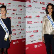 Miss France 2014 VS Miss Prestige National 2014 : battle beauté au Grand Prix d'Amérique