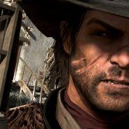 Red Dead Redemption 2 sur Xbox One et PS4 : une date de sortie pour 2014 ?