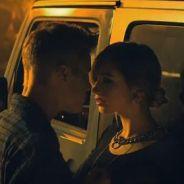 Justin Bieber : Confident, le clip mystérieux et dansant
