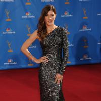 Dexter : Jennifer Carpenter bientôt star d'une nouvelle série