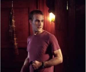 Dawson : pas de retour le temps d'un épisode