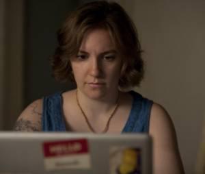 Girls saison 3 : un épisode samedi sur HBO