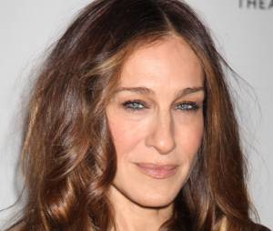 Sarah Jessica Parker : Carrie Bradshaw pourrait remplacer Anna Wintour à la tête du Vogue US