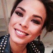 Tara Damiano virée du Mag NRJ 12 ? Clash avec Davia sur Twitter