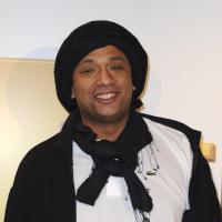 Doc Gyneco : de rappeur à chroniqueur sur la TNT
