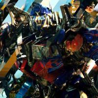 """[VIDÉO] Toutes les plus belles transformations des """"Transformers"""""""