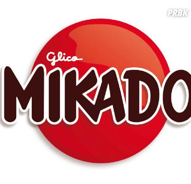 Mikado, la marque qui réinvente l'originalité