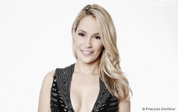 Le Bachelor : Jenny de Boeck candidate habituée de l'émission