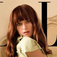 "Fifty Shades of Grey : Dakota Johnson n'a ""aucune honte"""