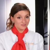 Top Chef 2014 : Noémie agace, Thierry Marx rhabille Jean-Edern, Mohamed éliminé