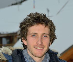 Baptiste Lecaplain est l'un des représentants de la nouvelle campagne de la Sécurité Routière