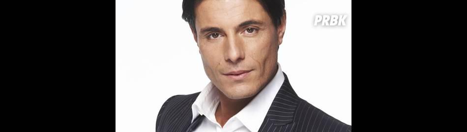 Giuseppe Ristorante : Samira va-t-elle partir à cause de Giuseppe ?