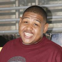 Dwayne Johnson : The Rock héros d'une comédie sur le football pour HBO