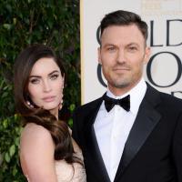 Megan Fox maman : ces autres MILF qui nous font baver