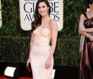 Megan Fox maman : naissance de son deuxième enfant