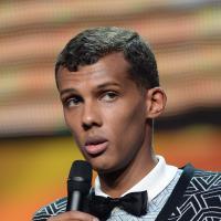 Victoires de la Musique 2014 : Stromae plébiscité, Johnny Hallyday sifflé