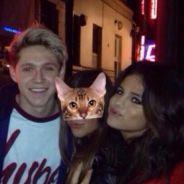 Selena Gomez et Niall Horan : nouvelles rumeurs de couple après une sortie