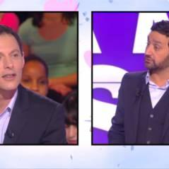 Cyril Hanouna : Marc-Olivier Fogiel recruté pour rejoindre l'après TPMP ?