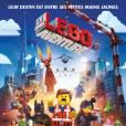 Notre sélection ciné jeunesse :La grande aventure Lego