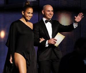 Pitbull seraà l'iTunes Festival qui se tientdu 11 au 15 mars prochain au SXSW